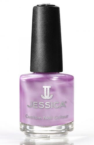 ��� ��� ������ Jessica� 717, 14,8 ml
