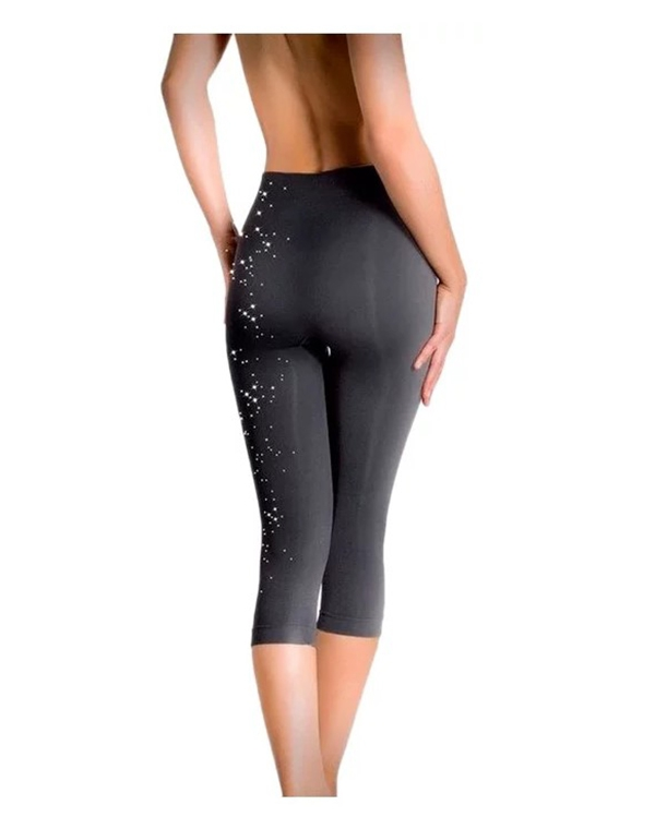 Белье Lytess Утягивающее корректирующее белье для похудения Slim Express, бриджи экспресс-похудение за 10 дней, Lytess