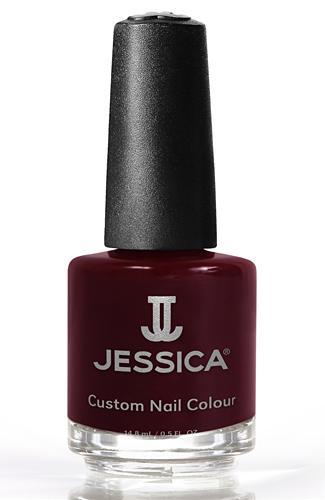 ��� ��� ������ Jessica � 691, 14,8 ml