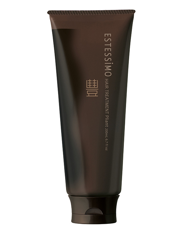 Маска для волос Estessimo Hair Treatment Pliant, Lebel для волос hair заказать