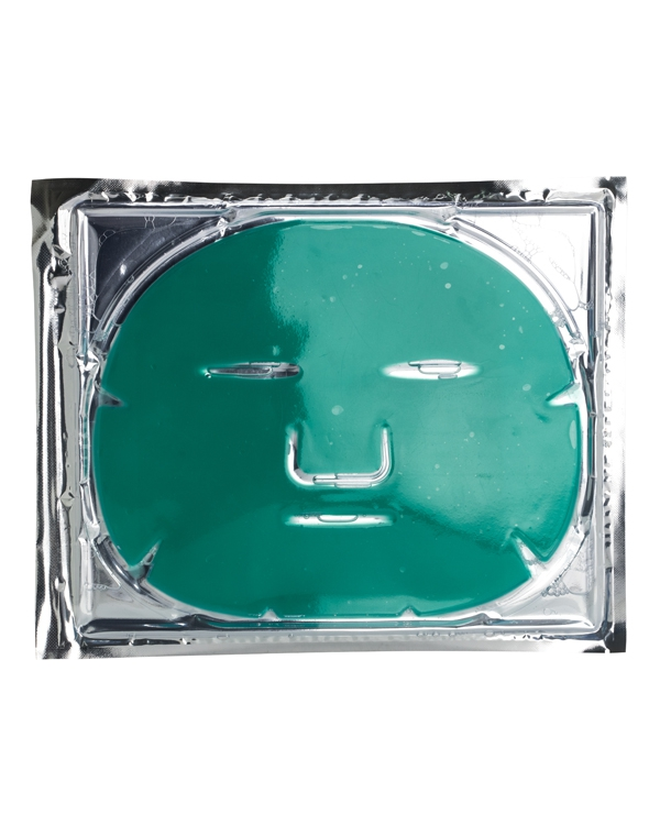 Маска Beauty StyleКосметика для лица<br>Маска обладает противовоспалительным действием, нормализует диаметр пор, борется с возрастными изменениями. Регулярный уход с использова...<br><br>Бренды: Beauty Style<br>Вид товара: Маска, Нетканная маска, патч<br>Область ухода: Лицо<br>Назначение: Коррекция морщин и лифтинг, Увлажнение и питание, Интенсивный уход, Противовоспалительное<br>Тип кожи, волос: Жирная и комбинированная<br>Возрастная группа: Более 40, До 30, До 40<br>Косметическая линия: Серия &amp;amp;quot;Гидрогелевые коллагеновые маски&amp;amp;quot;