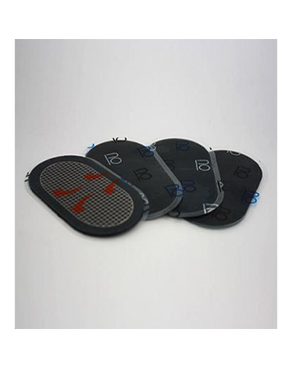 Аксессуары и расходники SLENDERTONE Электродные накладки к System Arms Male Slendertone, комплект