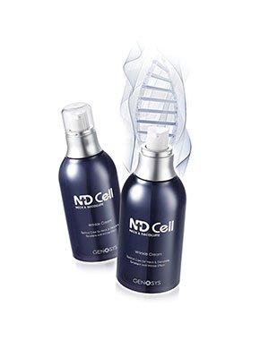 Крем от морщин Genosys для шеи и декольтеСыворотки и косметика для мезороллера<br>Крем с легкой текстурой для интенсивного увлажнения и смягчения кожи шеи и декольте. Крем восстанавливает тонус, уменьшает количество морщин, способствует естественному омоложению и укреплению кожи.<br>