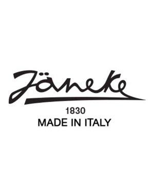 Инструмент для маникюра JANEKE Пилочка полирующ Тигр Giorgio Janeke пилочка для ногтей brand new 10 n a