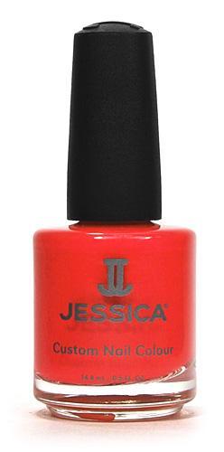 ��� ��� ������ Jessica � 427, 14,8 ml