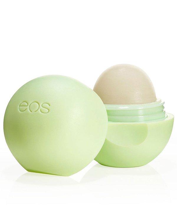 EOS Бальзам для губ Honeysuckle Honeydew - Уход за губами