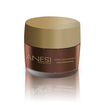 Крем регенерирующий Anesi «Восстановление красоты», 50 мл