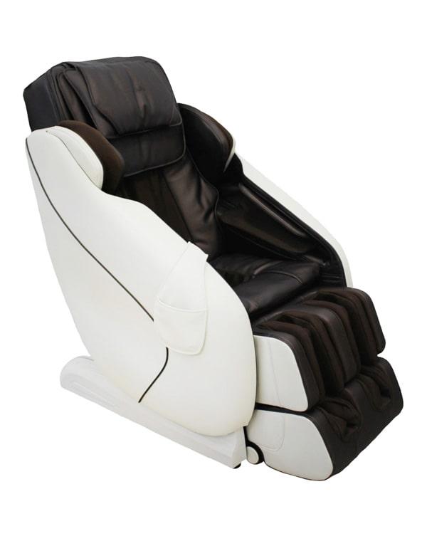 Массажное кресло Imperial, Gess