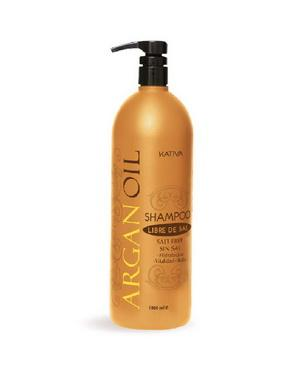 ����������� ������� Kativa � ������ ������ ARGAN OIL, 1000��