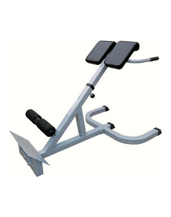 Скамейка гиперэкстензия Hyper HousefitТренажеры<br>Скамейка гиперэкстензия Hyper Housefit относится к наиболее эффективным спортивным снарядам.<br><br>Бренды: Housefit<br>Вид товара: Скамейка<br>Область ухода: Тело<br>Назначение: Тренировка мышц