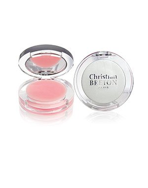 Бальзам для губ восхитительный Christian Breton, 4,5г, Paris - Уход за губами