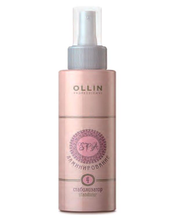 Сыворотка, флюид OllinСыворотки для восстановления волос<br>Средство усиливает результат от полученных процедур на предыдущих этапах.<br><br>Бренды: Ollin<br>Вид товара: Сыворотка, флюид, Несмываемый уход, защита<br>Область ухода: Волосы<br>Назначение: Увлажнение и питание, Восстановление волос, Выпрямление, Для секущихся кончиков<br>Тип кожи, волос: Осветленные, мелированные, Окрашенные, Вьющиеся, Сухие, поврежденные, Нормальные, Тонкие<br>Косметическая линия: Линия SPA-ламинирование