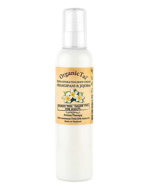 Крем Organic TaiУвлажняющие крема<br>Восстановить баланс влаги в клетках после приема водных процедур поможет экстраувлажняющий крем. Он мгновенно впитывается, делает кожу нежной и бархатистой на ощупь!<br><br>Бренды: Organic Tai<br>Вид товара: Крем<br>Область ухода: Тело<br>Назначение: Увлажнение и питание<br>Тип кожи, волос: Сухая, Увядающая, Жирная и комбинированная, Нормальная, Чувствительная, С куперозом<br>Возрастная группа: Более 40, До 30, До 40