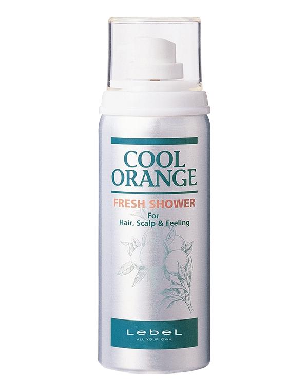 Кондиционер, бальзам LebelБальзамы от выпадения волос<br>Освежитель для волос на основе термальной воды. Удерживает влагу, делает волосы мягкими и послушными.<br><br>Бренды: Lebel<br>Вид товара: Кондиционер, бальзам<br>Область ухода: Волосы<br>Назначение: Очищение волос<br>Тип кожи, волос: Нормальные, Жирные<br>Косметическая линия: Линия Cool Orange - для ухода за кожей головы<br>Объем мл: 75