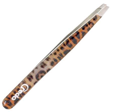 Инструмент для маникюра Solingen CREDOИнструменты для маникюра<br>Пинцет «Африка», в блистере<br><br>Бренды: Solingen CREDO<br>Вид товара: Инструмент для маникюра<br>Область ухода: Руки<br>Назначение: Придание формы ногтям, Удаление огрубевшей кожи