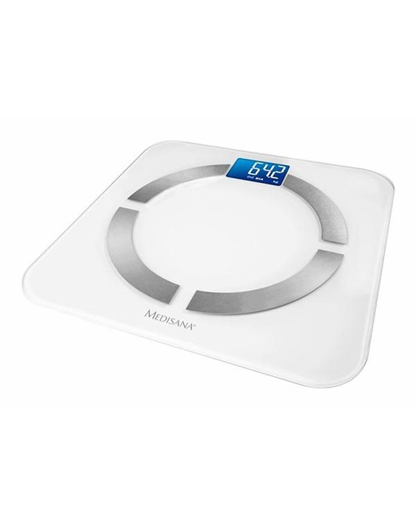 Диагностические весы BS 430 Connect Medisana