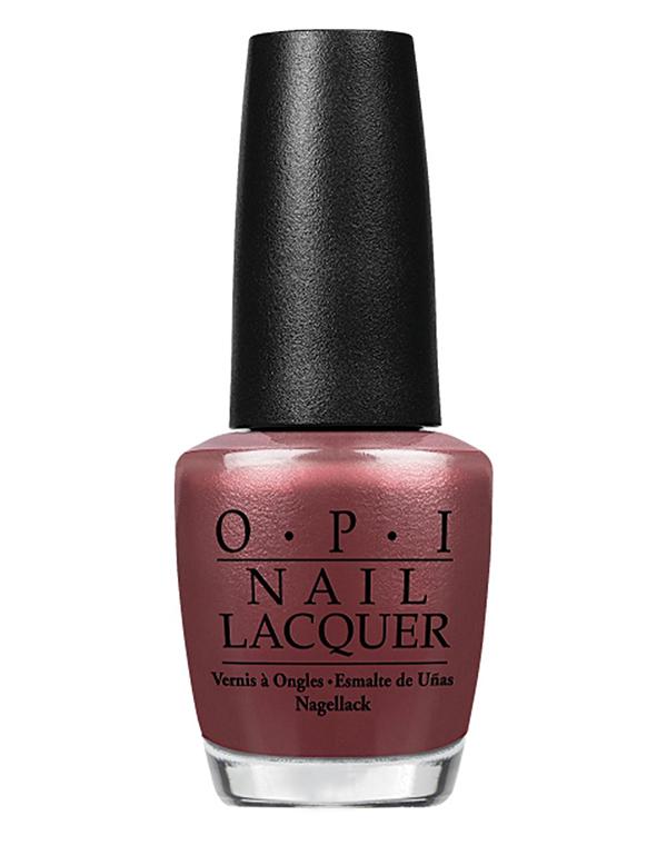 Лак для ногтей F60 I Knead Sour-Dough, OPI, 15 mlЛаки для ногтей<br>Великолепная цветовая гамма лаков от лидера ногтевой индустрии - американской компании OPI. Форма флакона, колпачка и кисти специально разработаны для удобного использования не только мастерами, но и Вами в домашних условиях.  &amp;lt;br /&amp;gt;<br><br>Бренды: OPI<br>Вид товара: Лак для ногтей, Гель-лак