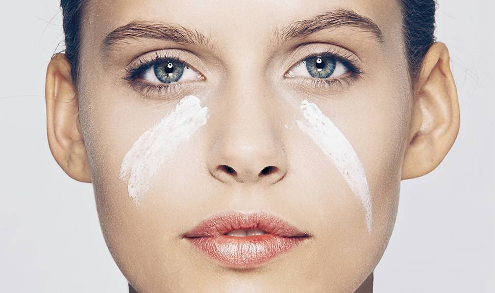 970-how-to-prevent-dry-skin-in-the-winter.jpg