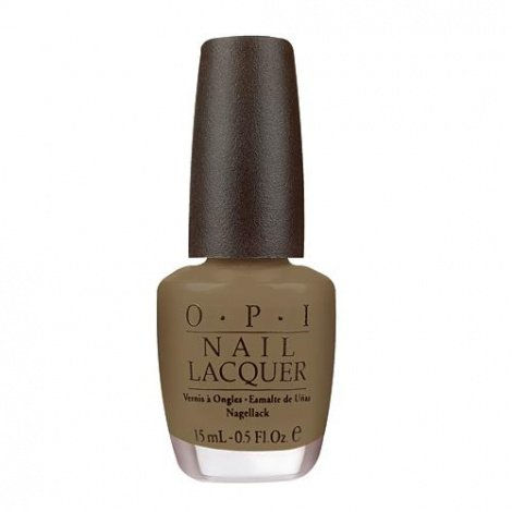 "Лак для ногтей OPI ""You Don't Know Jacques!"" , 15 ml 1"