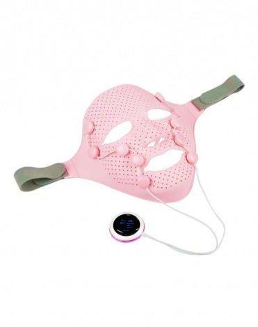 Массажер маска gezatone отзывы белье женский магазин купить