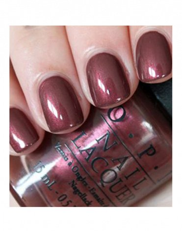 "Лак для ногтей F 60 ""I Knead Sour-Dough"", OPI, 15 ml 3"
