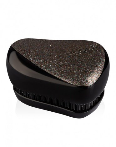 Расческа Tangle Teezer Compact Styler Glitter Gem 1