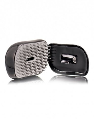 Расческа Compact Styler Silver, Tangle Teezer 2