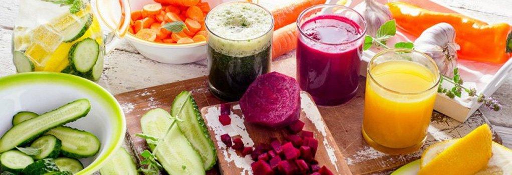 Детокс-диета предполагает кратковременное изменение рациона питания,  направленное на очищение желудочно-кишечного тракта от токсинов и шлаков,  накопленных в ... cda28d20528