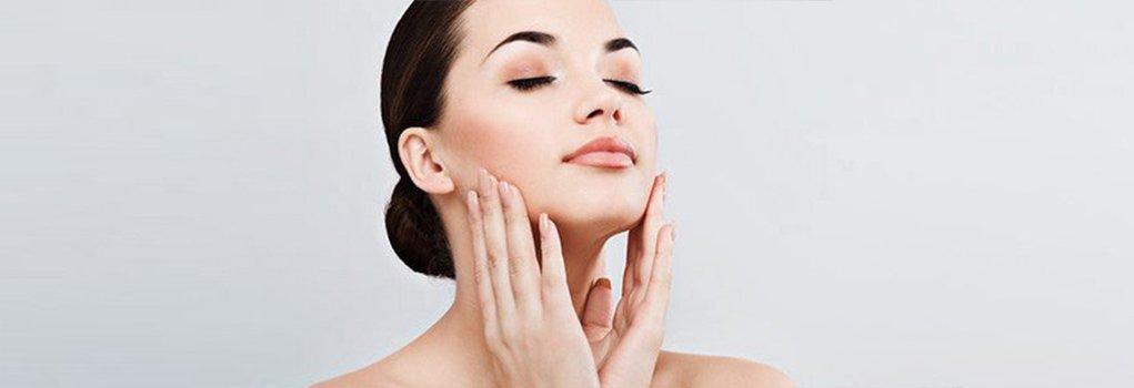 Косметические процедуры от морщин