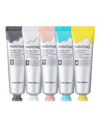 Маска для лица Painting Therapy Pack, Tony Moly, 30 мл