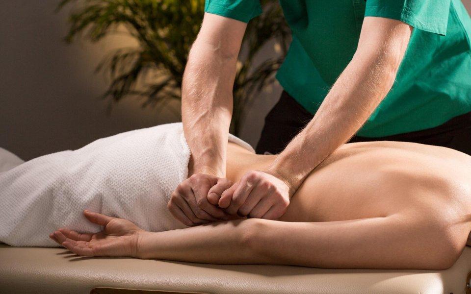 Ручной массажер при остеохондрозе какой антицеллюлитный массажер лучше