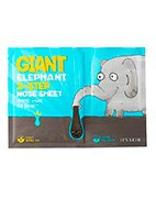 "Система против черных точек ""Giant Elephant"", It's Skin, 1 шт"