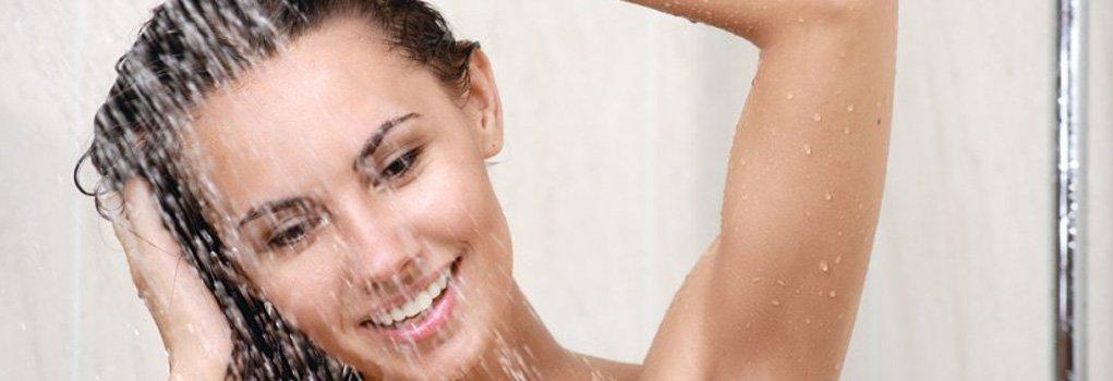 Контрастный душ для похудения - отзывы и как правильно ...