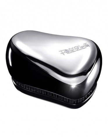 Расческа Compact Styler Silver, Tangle Teezer 1