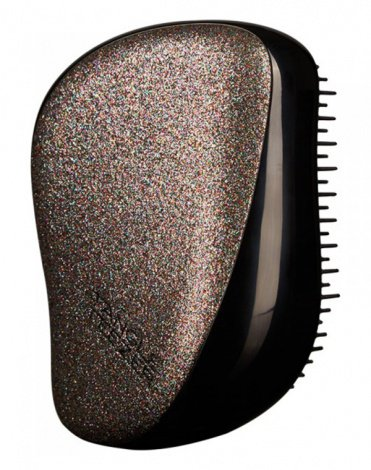 Расческа Tangle Teezer Compact Styler Glitter Gem 2