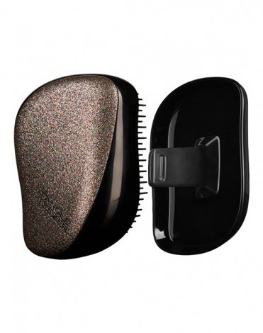 Расческа Tangle Teezer Compact Styler Glitter Gem 3