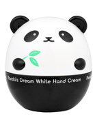 Крем для рук Panda's Dream White Hand Cream Tony Moly 30 мл