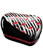 Расческа Compact Styler Lulu Guinness, Tangle Teezer