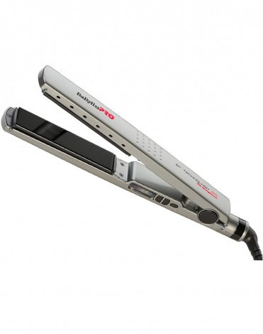 Щипцы-выпрямители с покрытием EP Technology 5.0 The Straightener PRO BAB2091EPE, BaByliss Professional 2
