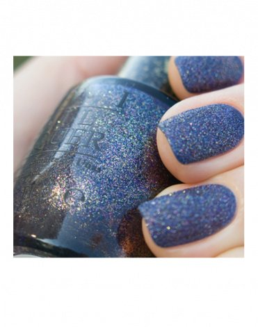 "Лак для ногтей F 67 ""Alcatraz Rocks"", OPI, 15 ml 2"