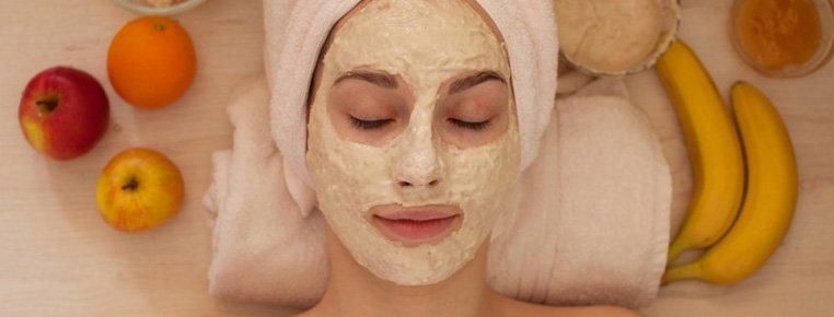 Маски для лица в домашних условиях от морщин после 45 лет: полезные рецепты, использование косметических и подручных средств, дополнительные меры для восстановления красоты, маски для лица в домашних условиях. 15 рецептов самых эффективных домашних масок для лица