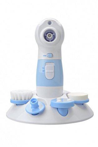 Gezatone аппарат для вакуумной чистки кожи лица отзывы бизнес женское нижнее белье и одежда для дома
