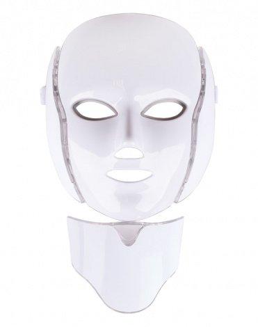 Аппараты для выравнивания кожи лица