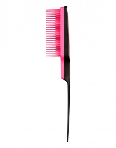 Расческа Tangle Teezer Back-Combing 2