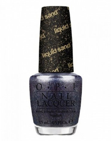 "Лак для ногтей F 67 ""Alcatraz Rocks"", OPI, 15 ml 1"