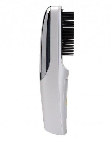 лазерная расческа от выпадения волос купить москва