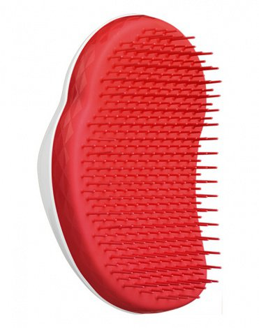 Расческа Tangle Teezer The Original Candy Cane 3