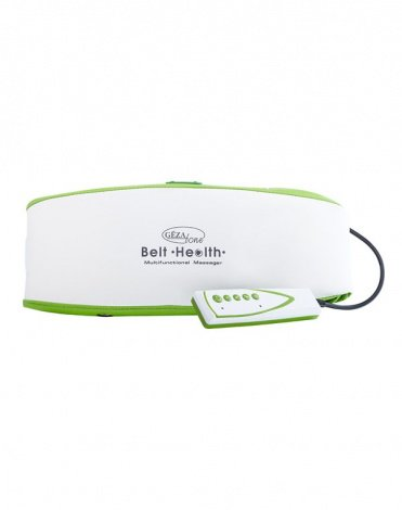 Вибромассажер для похудения тела в области живота вибротон ...