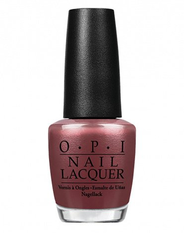 "Лак для ногтей F 60 ""I Knead Sour-Dough"", OPI, 15 ml 1"