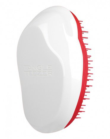 Расческа Tangle Teezer The Original Candy Cane 4